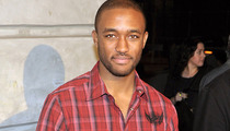 Lee Thompson Young Dead at 29 -- Celeb Friends & Costars React