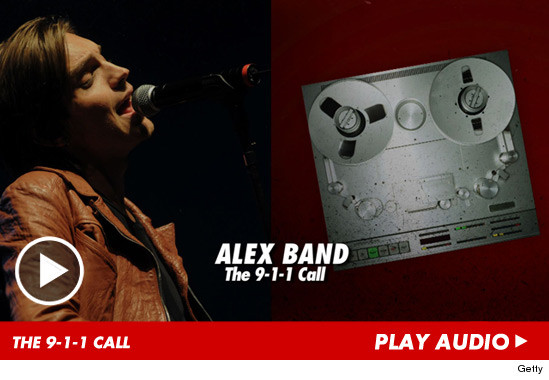 081913_alex_band_911_launch