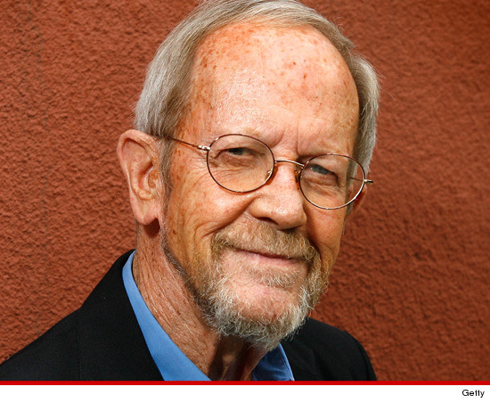 0820_elmore_leonard_getty