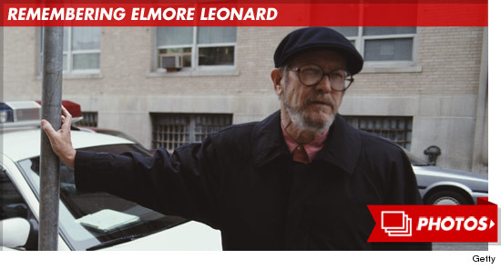 0820_remembering_elmore_leonard_footer
