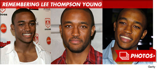 0820_remembering_lee_thompson_young_footer