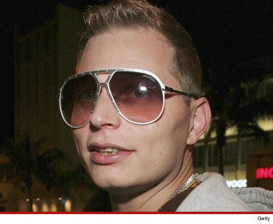 0820_scott_storch_getty