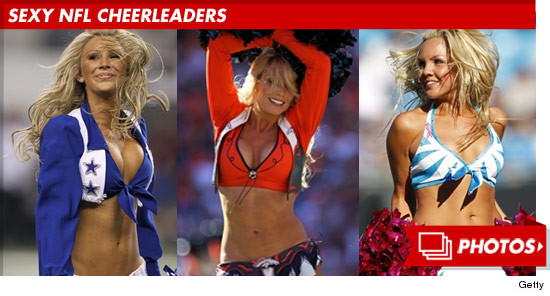 0820_sexy_nfl_cheerleaders_footer