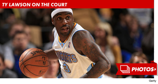 0820_ty_lawson_basketball_photos_footer