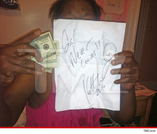 0820-katt-williams-money-tmz