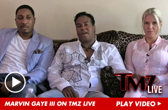 082113_marvin_gaye_III_tmz_live_launch_v3