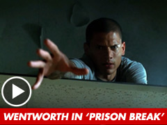 082113_prison_break_trailer_small_launch
