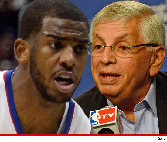 0822-chris-paul-david-stern-getty