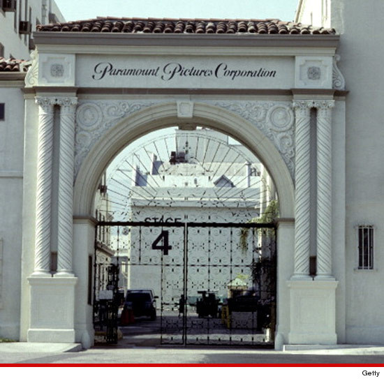 0822-paramount-pictures