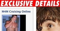 Gay dating site no registration