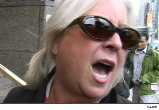 0628-paula-deen-article-tmz-9