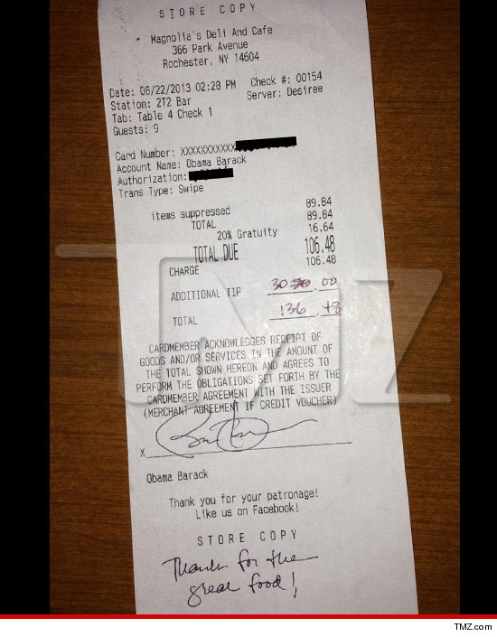 0823_barack_obama_receipt_article_tmz