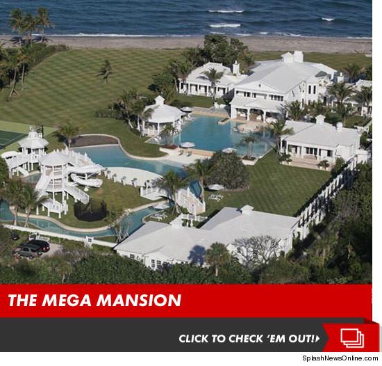 0823_celine_dion_mansion_water_park_launch