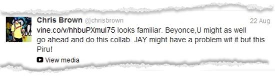0823_chris_brown_tweet_pirus