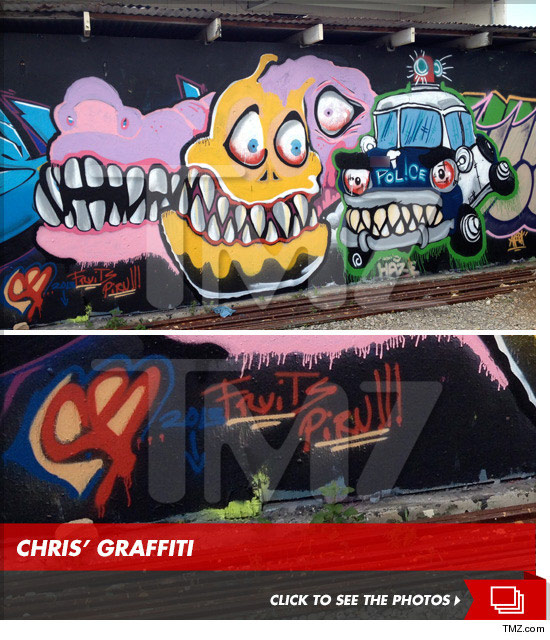 0823-chris-grapffiti-launch-3_4