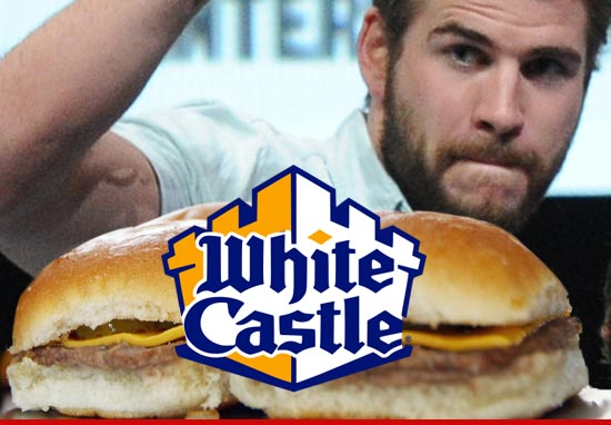0823_liam_white_castle