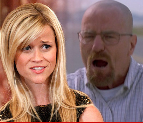 0823-reese-witherspoon-walter-white