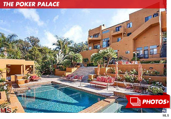 0824-poker-palace-mls