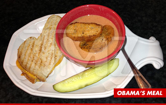 0824-barack-obama-grilled-cheese-tmz