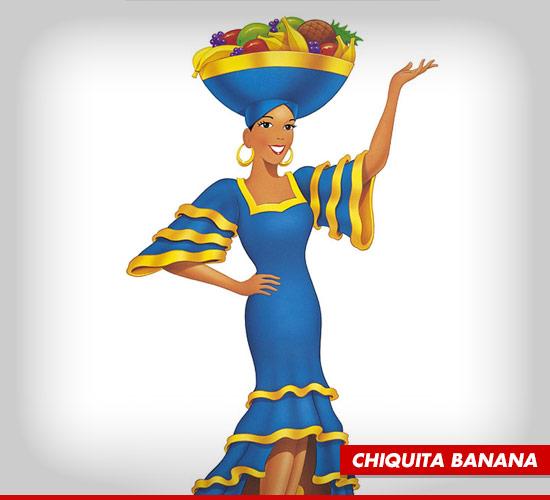 0824-Chiquita-Banana
