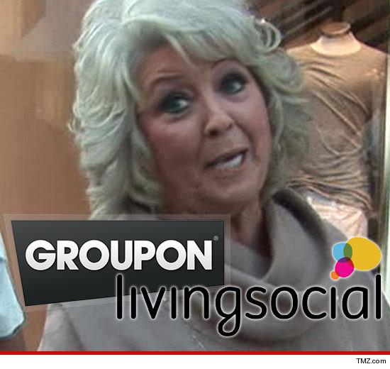 0824-Paula_Deen-livingsocial-groupon.JPG