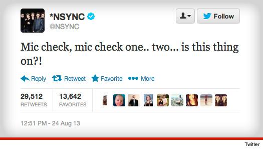 0825-nsync-twitter-mic-check