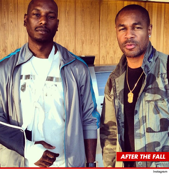 0825-tyrese-after-the-fall-instagram