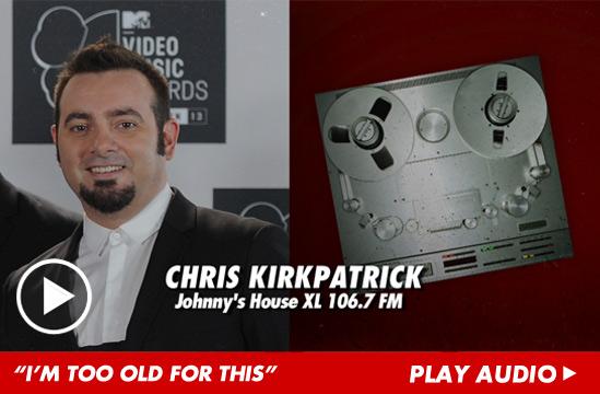 082613_chris_kirkpatrick_launch