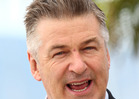 Alec Baldwin -- Fine, I DID Use a Homophobic Slur