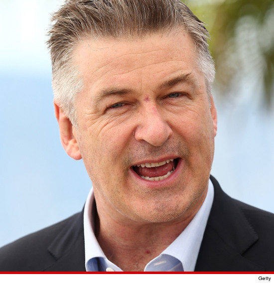 0827-alec-baldwin-getty