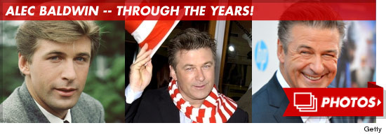 0827_alec_baldwin_through_footer