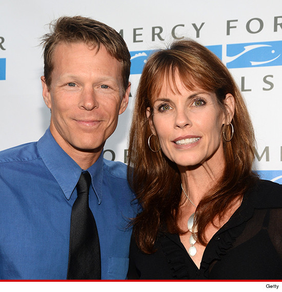 0827-ian-murray-alexandra-paul-getty