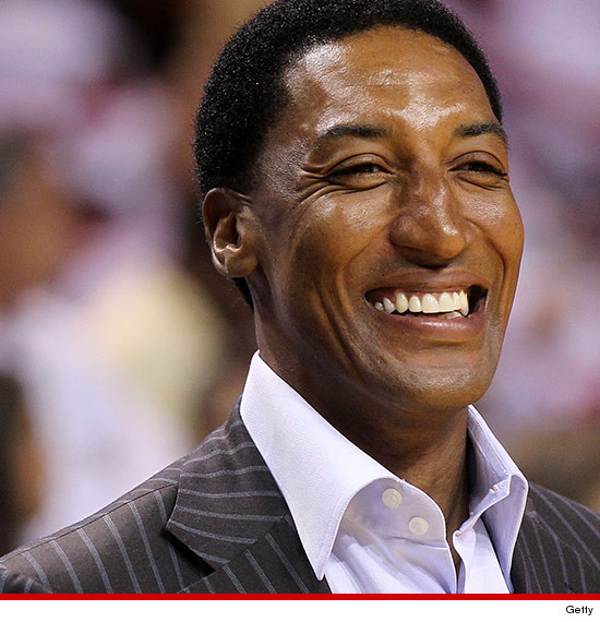 0827-scottie-pippen-getty
