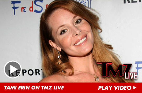 082713_pippi_longstocking_tmz_live_launch