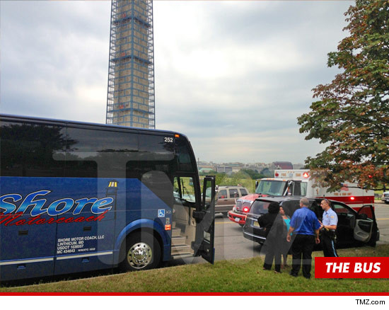 0827-martin-luther-king-jr-bus-tmz