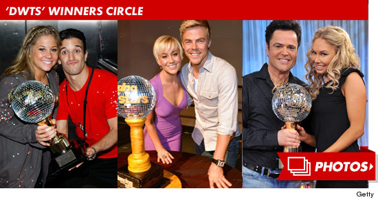 0828_dwts_winners_footer_v2