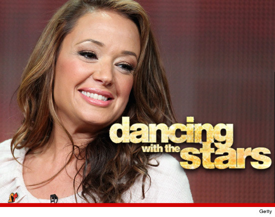 0828_leah-remini_dwts_GETTY