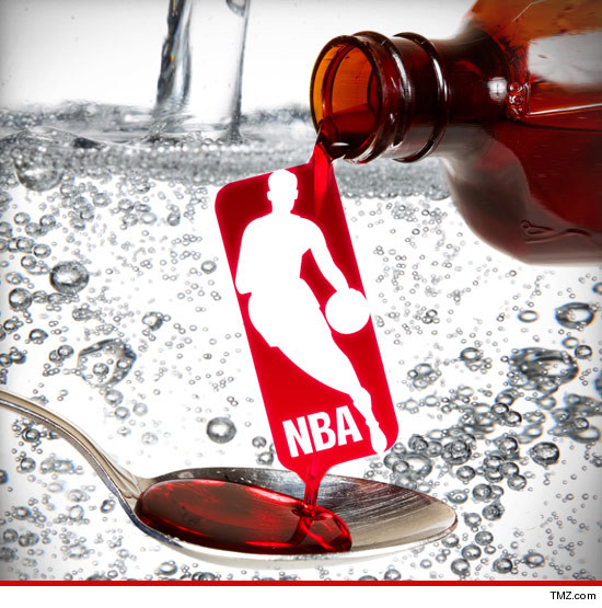0828_nba_drug_use_Article