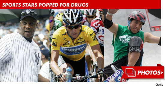0828_sports_stars_drugs_footer