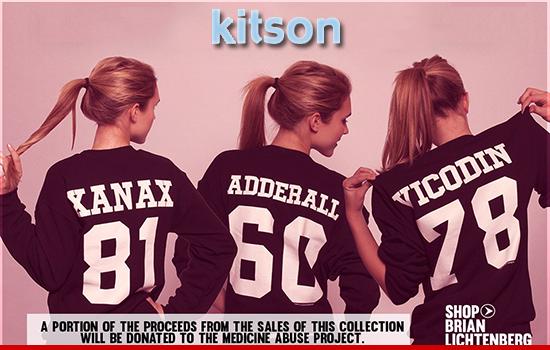 0828-xanax-adderall-vicodin-kitson