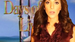 Bad News – This Farrah Abraham audition is not for a sex tape.