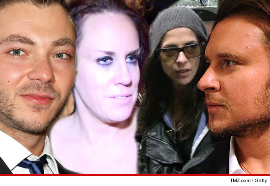 0829-Kelly-Monaco-Sergey-Onik-Joann-McCarthy-Heath-Freeman-Article-TMZ-Getty