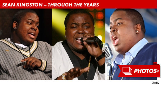 0829_sean_kingston_through_the_years_footer