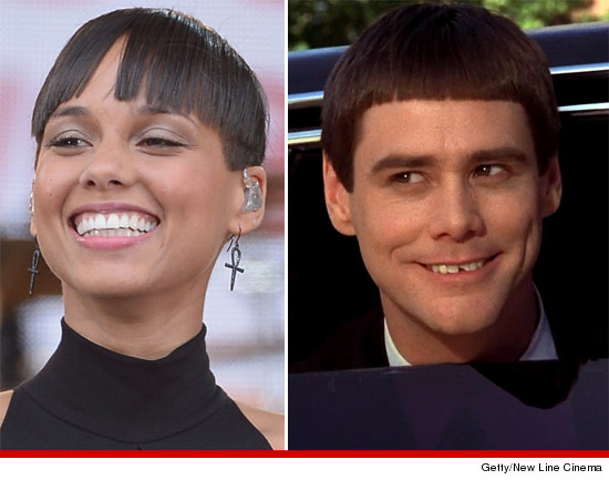 0830_alicia_keys_jim_carrey_dumb_and_dumber
