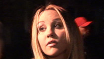 Amanda Bynes -- Judge Green Lights Long-Term Psych Hold