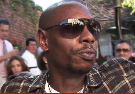 0830_dave_chapelle_01