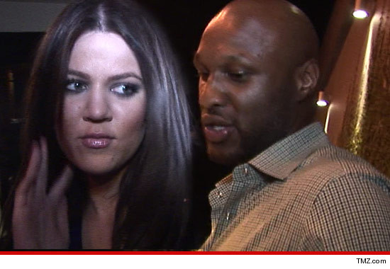 0830-khloe-kardashian-lamar-odom-article-tmz