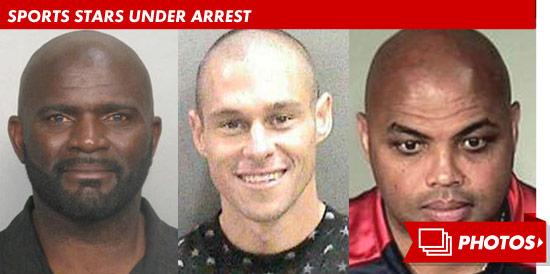 0830_sports_stars_under_arrest_footer_v2
