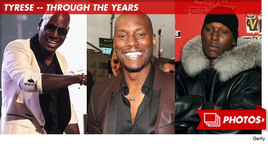 0830_tyrese_through_years_footer