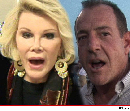 0901_joan_rivers_michael_lohan_tmx